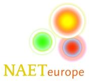 naet_logo_europe_gross